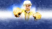 MC Magic, Billy Dha Kid, Dank 1, Bass Music Ent., Diviine