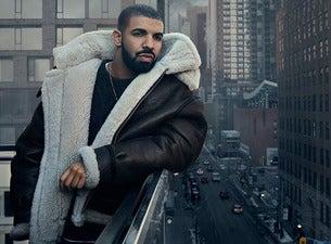 Drake tickets drake concert tickets tour dates ticketmaster drake tickets m4hsunfo
