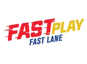PA Lottery Fast Play Fast Lane - blink-182 & Lil Wayne