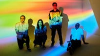 Weezer / Pixies presale code for show tickets in a city near you (in a city near you)