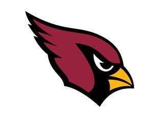 Arizona CardinalsTickets