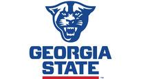 Georgia State Football v Troy University at Georgia Dome