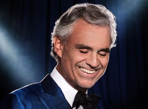 andrea bocelli sarah brightman mp3