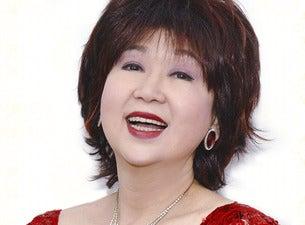 Mimi ChooTickets