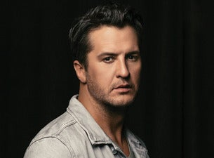Master Ticket >> Luke Bryan Tickets | Luke Bryan Concert Tickets & Tour Dates | Ticketmaster.com