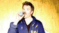 Josh Ritter and the Royal City Band at Barrymore Theatre