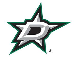 Dallas StarsTickets