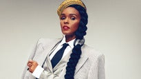 More Info AboutTipping Point Amplified - Janelle Monáe