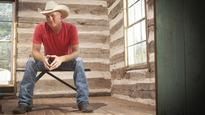 Kevin Fowler at Grizzly Rose