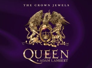 Image result for queen and adam lambert