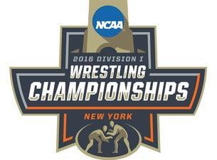 NCAA WrestlingTickets