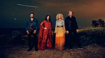 More Info AboutLittle Big Town - Nightfall