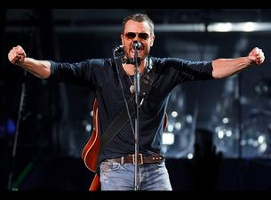 Eric ChurchTickets