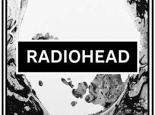 ... Madison Square Garden. Radiohead Tickets. Radiohead Tickets Concert  Tour Dates