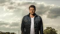 Chris Young at Big Sandy Superstore Arena