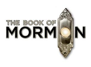 The Book of Mormon (Chicago) Tickets