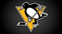 presale password for Pittsburgh Penguins tickets in Pittsburgh - PA (PPG Paints Arena)
