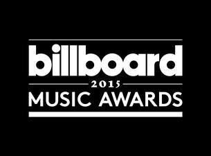 Billboard Music AwardsTickets