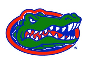 university of florida gators football tickets football event rh ticketmaster com florida gators football clipart florida gators clipart free