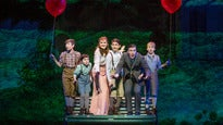 Finding Neverland (Touring) Tickets