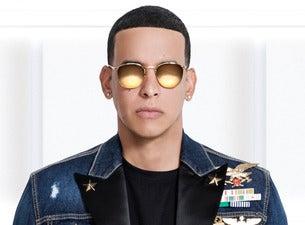 5349b15d-f39c-4949-9f2c-a3a36aa2ef35_498711_CUSTOM Daddy Yankee
