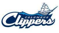 Columbus Clippers vs. Toledo Mud Hens at Huntington Park