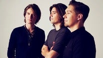 HANSON STRING THEORY - Live with Orchestra presale code