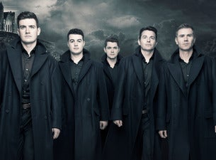 Celtic thunder tickets celtic thunder concert tickets tour dates celtic thunder tickets m4hsunfo