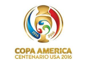 Download Brasfoot 2016 - Copa America Centenario