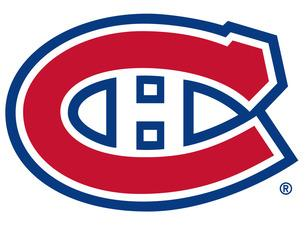 Montreal CanadiensTickets