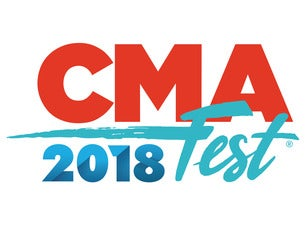 Image result for cma fest 2018