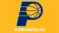 Indiana Pacers presale code for game tickets in Indianapolis, IN (Bankers Life Fieldhouse)
