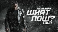 Kevin Hart: WHAT NOW TOUR at Verizon Center