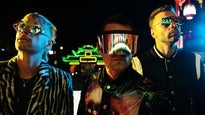 More Info AboutAlt 94.7 Present: MUSE - Simulation Theory Tour