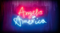 presale password for Angels in America (NY) tickets in New York - NY (Neil Simon Theatre)