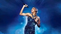 The Bodyguard (Touring) Tickets