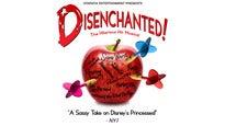 Disenchanted! (Chicago)