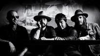 The Jackie Greene Band / Hollis Brown at Mexicali Live