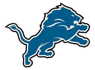 Detroit LionsTickets