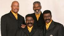 Sounds Of Motown at Tuscaloosa Amphitheater