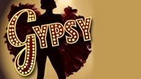 GYPSY presented by The Harbor Lights Theatre Company
