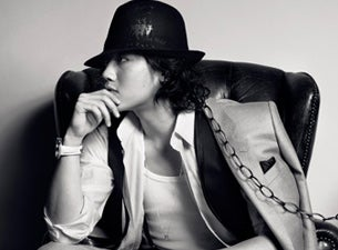 jin akanishi mi amor download