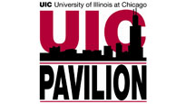 UIC Pavilion Tickets