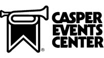 Restaurants near Casper Events Center