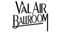 Val Air Ballroom