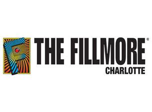 The Fillmore Charlotte