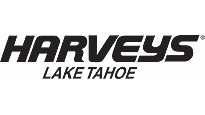 Lake Tahoe Outdoor Arena at Harveys Tickets