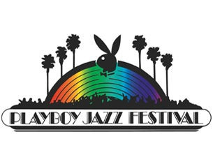 Playboy Jazz FestivalTickets