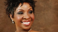 Gladys Knight presale code for show tickets in Brooklyn, NY (Kings Theatre)