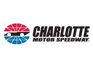 Charlotte motor speedway events tickets motorsports for Tickets to charlotte motor speedway